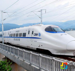 铁路、公路交通行业应用