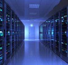 电力、通信行业应用