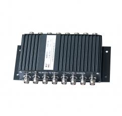 WLSP-75B/8信号雷电竞app器
