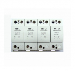 WLDM10-15KA/4电源betway31器