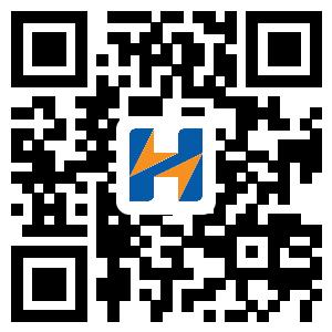 济南华普雷电竞app技术有限公司